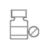 Витамин в9 в аптеках